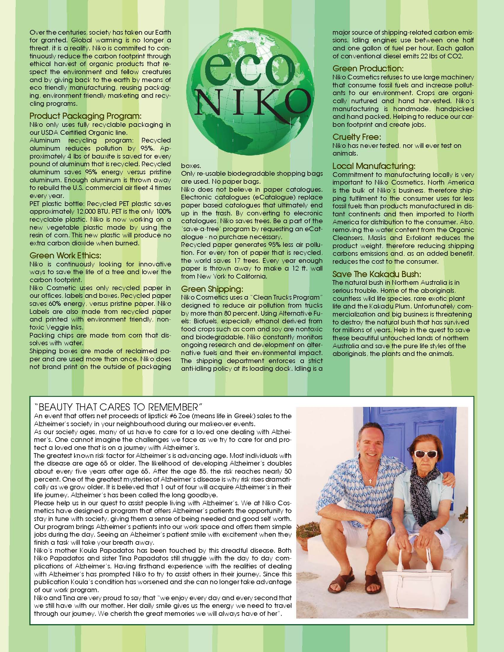 coverstory-spacanada-niko-page-7.jpg