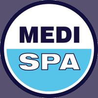 image-medispaseal.png