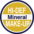 seal-hi-def-mineral-make-up.png